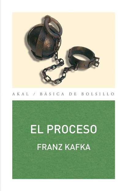 Franz Kafka El proceso howard colyer kafka v kafka