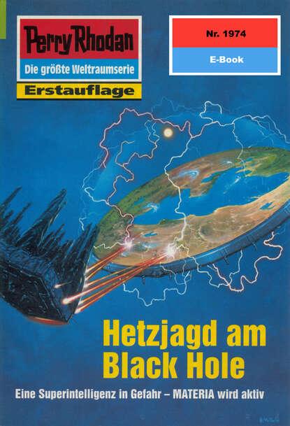 Rainer Castor Perry Rhodan 1974: Hetzjagd am Black Hole rainer castor perry rhodan 2115 anguelas auge