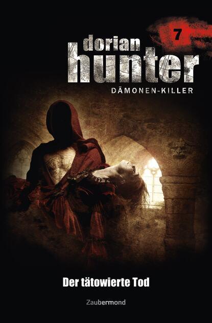 Ernst Vlcek Dorian Hunter 7 - Der tätowierte Tod ernst vlcek dorian hunter 9 sieg der schwarzen magie