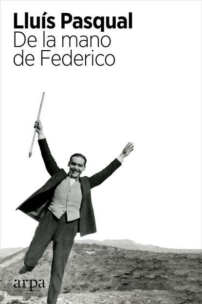 Lluís Pasqual De la mano de Federico lluís boada la senectud del capitalismo