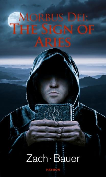h battre agnus dei a 3 Matthias Bauer Morbus Dei: The Sign of Aries