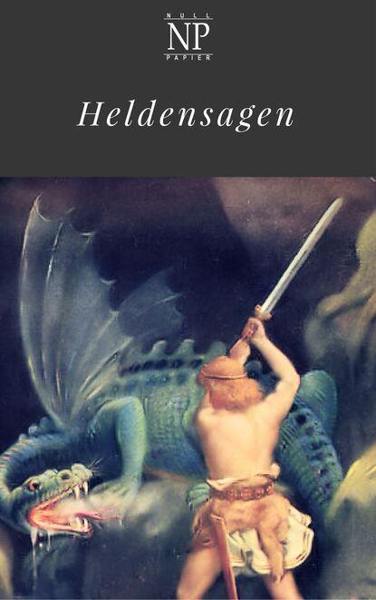 J. Schulze Heldensagen недорого