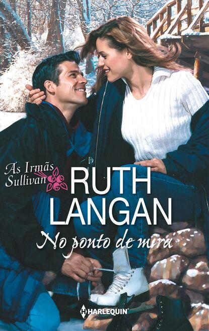 Ruth Langan No ponto de mira ruth langan highland sword