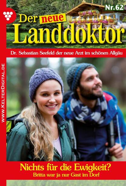 Фото - Tessa Hofreiter Der neue Landdoktor 62 – Arztroman tessa hofreiter der neue landdoktor 72 – arztroman