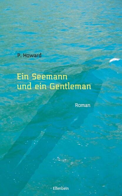 Jenő Rejtő Ein Seemann und ein Gentleman 33 bogen und ein teehaus