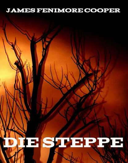 James Fenimore Cooper Die Steppe james fenimore cooper die wassernixe