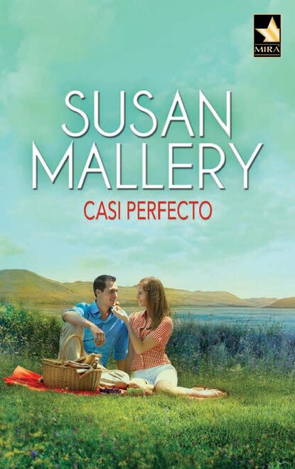 Фото - Susan Mallery Casi perfecto susan mallery finding perfect