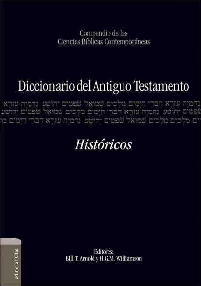 Bill T. Arnold Diccionario del A. T. Históricos arnold wesker roots a play
