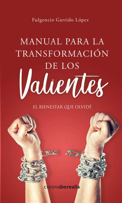 Fulgencio Garrido Manual para la transformación de los valientes santiago rojano ramos dibujo técnico para la transformación de polímeros quit0209