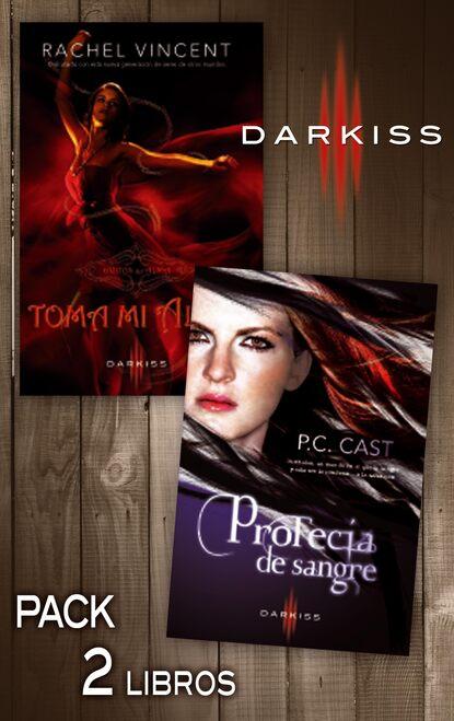 Varias Autoras Pack Darkiss varias autoras pack las novias balfour 2