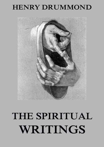 Фото - Henry Drummond The Spiritual Writings Of Henry Drummond henry drummond henry drummond ultimate collection