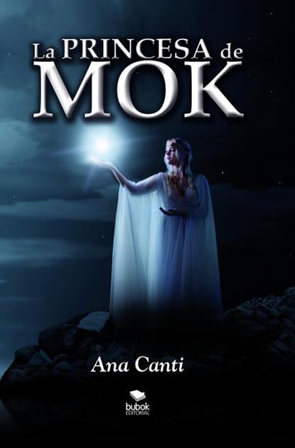 Фото - Ana Canti La princesa de Mok ana catalina emmerich profecías de la beata ana catalina emmerich
