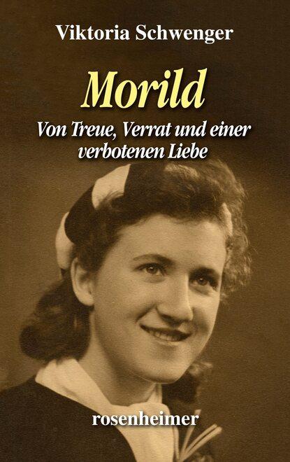 Viktoria Schwenger Morild недорого