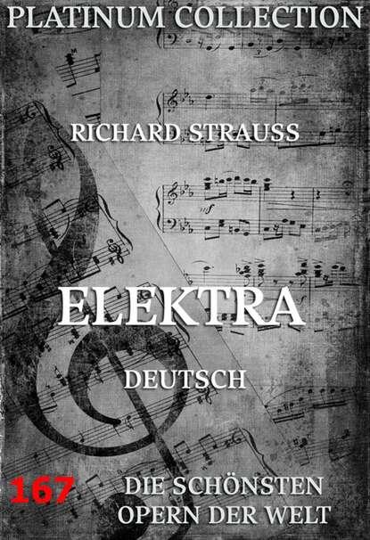 Hugo von Hofmannsthal Elektra hugo von hofmannsthal die frau ohne schatten