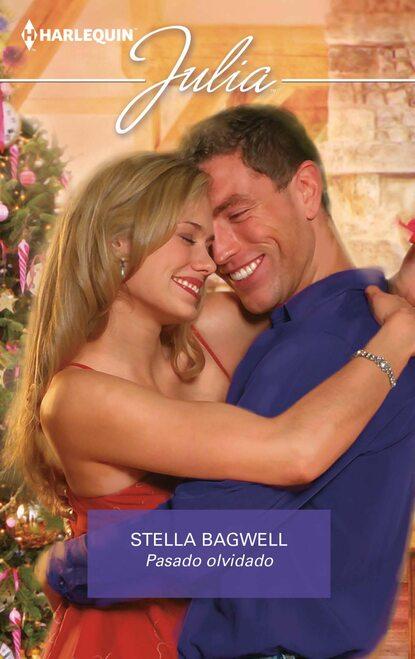 Stella Bagwell Pasado olvidado stella bagwell bajo otra identidad