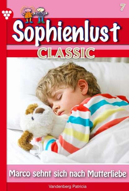 Sophienlust Classic 7 – Familienroman фото