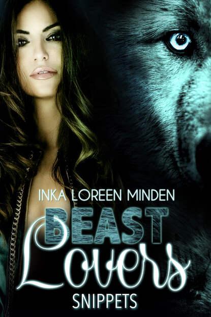 Фото - Inka Loreen Minden Beast Lovers Snippets inka loreen minden trapped in die falle gegangen