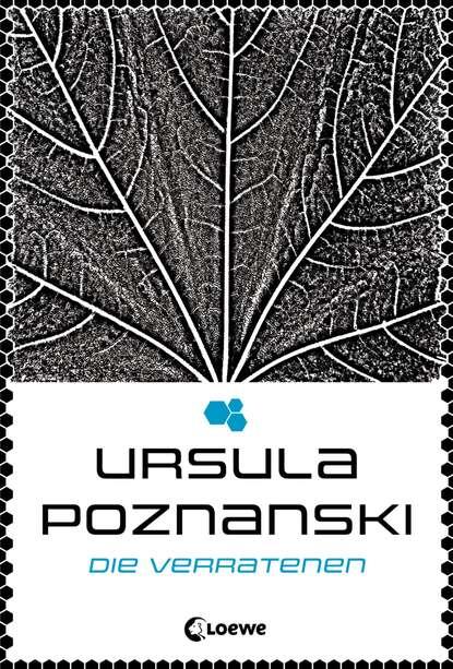 Ursula Poznanski Die Verratenen недорого