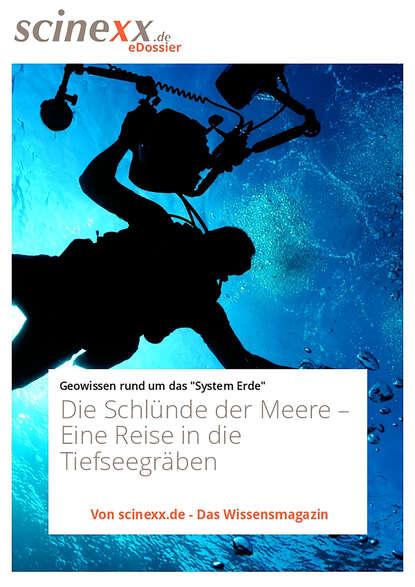 Dieter Lohmann Die Schlünde der Meere недорого