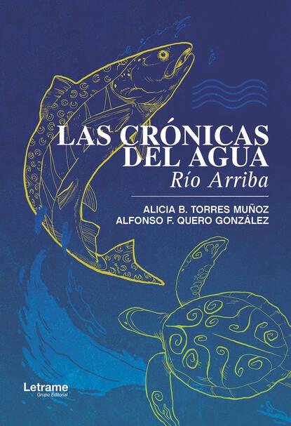 Фото - Alicia B. Torres Muñoz Las crónicas del agua al agua patos платье