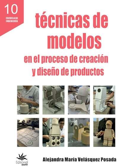 Фото - Alejandra María Velásquez Posada Técnicas de modelos en el proceso de creación y diseño de productos joaquín pintos fernández aplicación de técnicas de usabilidad y accesibilidad en el entorno cliente ifcd0210