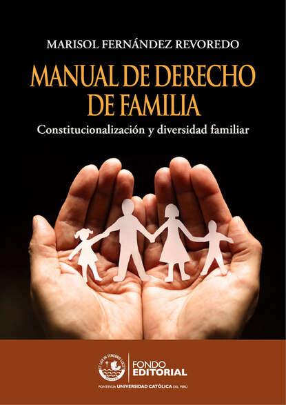 María Soledad Fernández Manual de derecho de familia bernardo bef fernández tiempo de alacranes