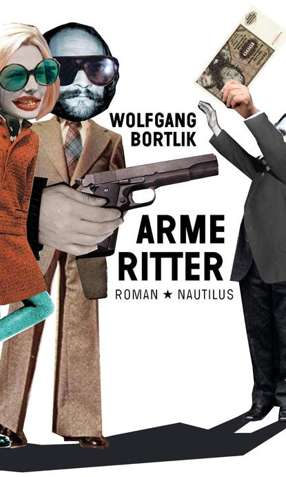 Wolfgang Bortlik Arme Ritter peter schad waldböden ein bildatlas der wichtigsten bodentypen aus österreich deutschland und der schweiz