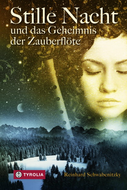 Reinhard Schwabenitzky Stille Nacht und das Geheimnis der Zauberflöte roswitha gruber das leben ist kein oktoberfest eine wirtin erzählt