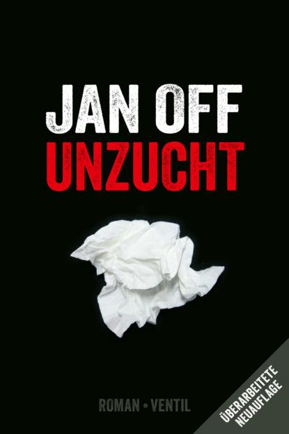 Фото - Jan Off Unzucht deutsche chronik 1933 1945