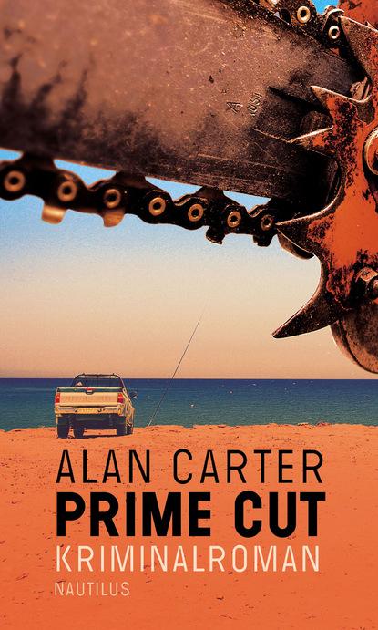 Alan Carter Prime Cut c graupner wohl dem der ein tugendsam weib hat gwv 1113 41