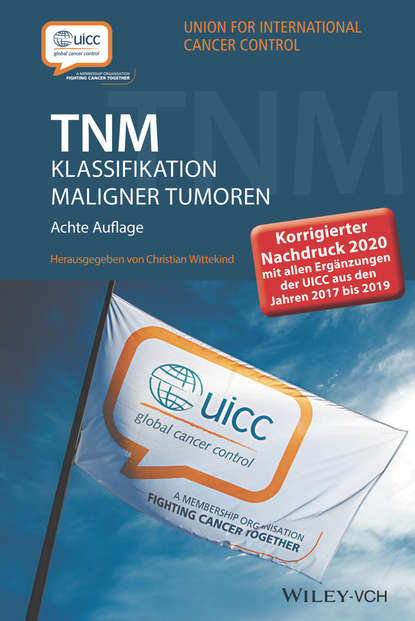Christian Wittekind TNM Klassifikation maligner Tumoren louis janda the psychologist s book of personality tests 24 revealing tests to identify and overcome your personal barriers to a better life