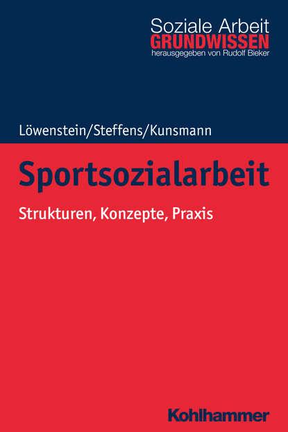 Heiko Löwenstein Sportsozialarbeit wirtschafts und bevolkerungsstatistik