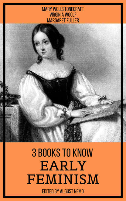 Mary Wollstonecraft 3 books to know Early Feminism wollstonecraft mary a vindication of the rights of woman