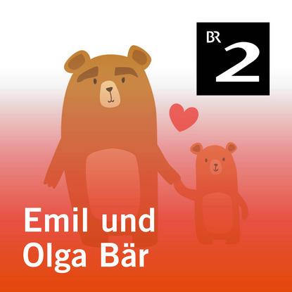 Christa Kemper Emil und Olga Bär недорого