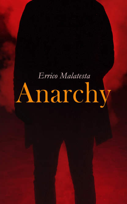 basics and principles of taxation Errico Malatesta Anarchy