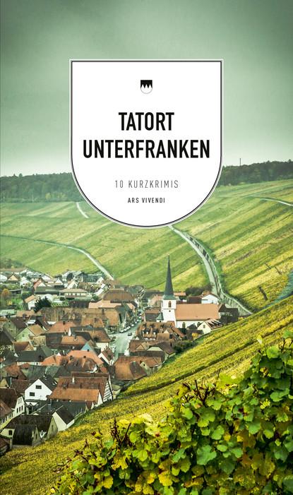 Фото - Tessa Korber Tatort Unterfranken (eBook) killen mcneill am strom ebook