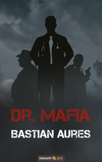 Bastian Aures Dr. Mafia недорого