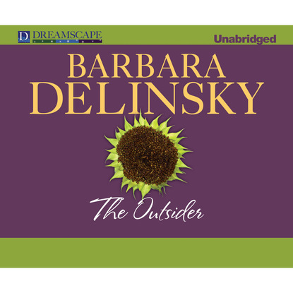 Фото - Barbara Delinsky The Outsider (Unabridged) andrea beaty iggy peck and the mysterious mansion unabridged