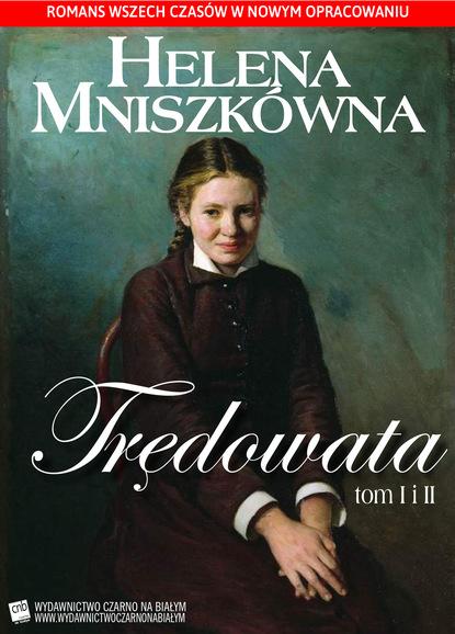 Helena Mniszkówna Trędowata недорого