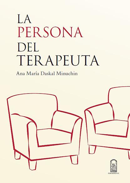 Ana María Daskal La persona del terapeuta fernando paladines jaramillo interpretación del test gráfico de la casa el árbol y la persona