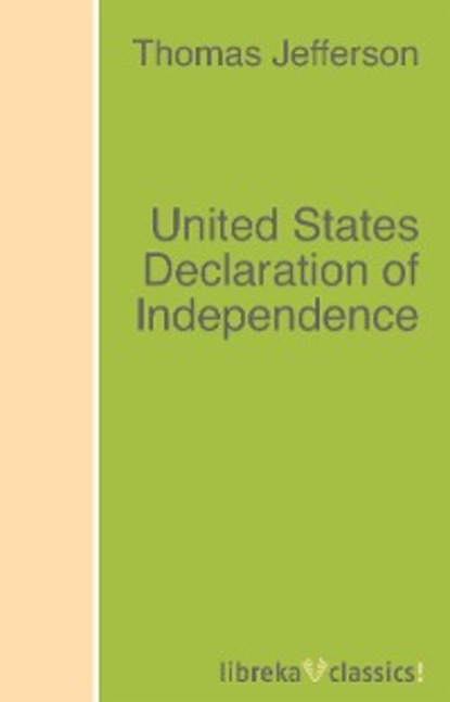 Thomas Jefferson United States Declaration of Independence коллаген united states production of amway