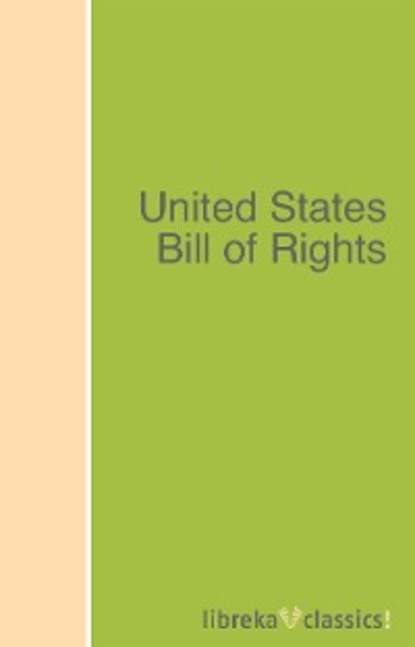 United States United States Bill of Rights коллаген united states production of amway