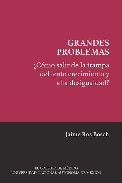 Jaime Ros Bosch ¿Cómo salir de la trampa del lento crecimiento y alta desigualdad? espana ley de estabilidad presupuestaria y sostenibilidad financiera