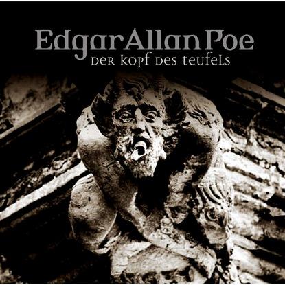 Edgar Allan Poe, Folge 29: Der Kopf des Teufels