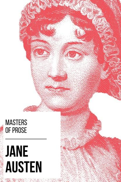 August Nemo Masters of Prose - Jane Austen august nemo masters of prose émile zola
