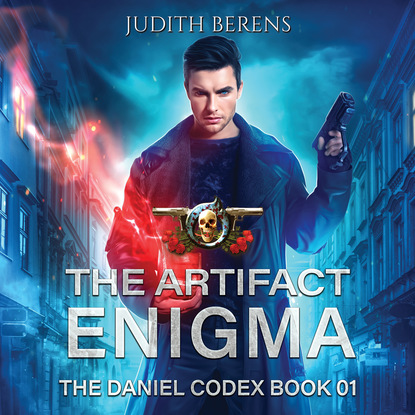 Judith Berens The Artifact Enigma - The Daniel Codex, Book 1 (Unabridged) drutvo za jugoslavensku povje starine codex diplomaticus regni croatiae dalmatiae et slavoniae volumes 1 2