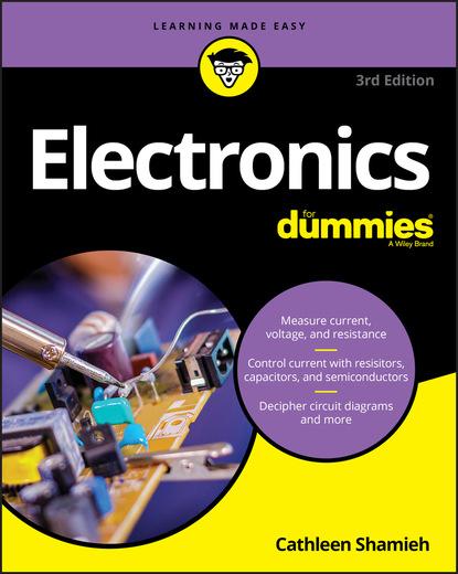 Cathleen Shamieh Electronics For Dummies cathleen galitz amor sincero
