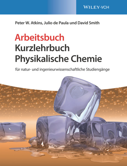 David Smith Physikalische Chemie david oliver smith unlocking the puzzle