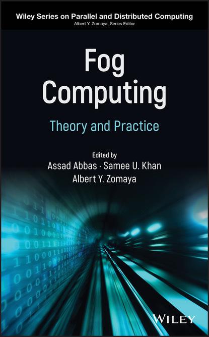 Фото - Группа авторов Fog Computing группа авторов sharing wisdom