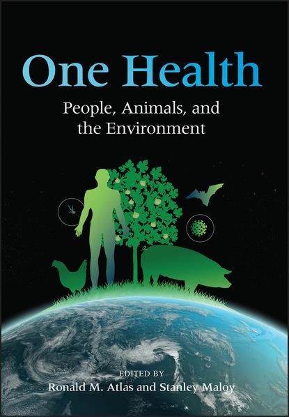 Группа авторов One Health группа авторов psychosoziale beratung